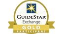 guide-star-exchange
