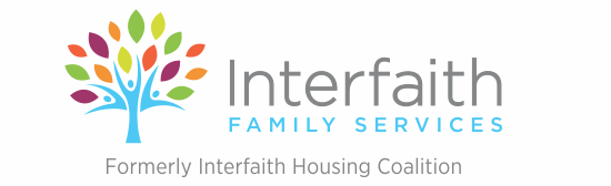 Interfaith Dallas