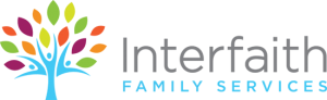 Interfaith Family Services